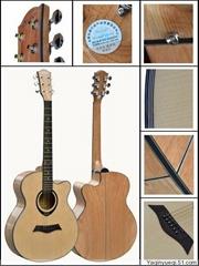 广州雅琴乐器生产批发设计者L-710A