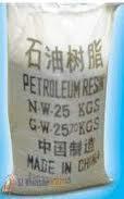 Petroleum Resin 4