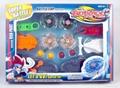 spinning battle top 1