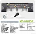 electronic keyboard  3