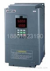四方变频器总代理E380-4T0550上海现货