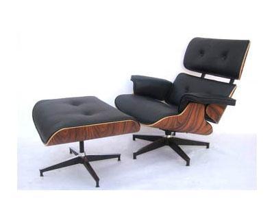 伊姆斯躺椅 1