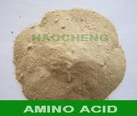Compound Amino Acid powder