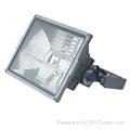 NTC9240高效大功率投光灯 2