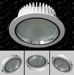 16W LED天花燈