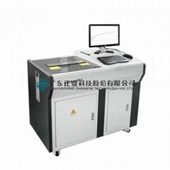 離子污染測試儀