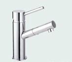 good quality tap
