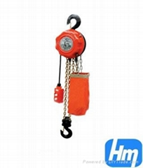 KSY Electric Hoist