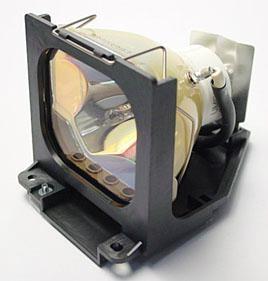 投影機燈泡 1