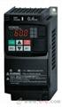 日立變頻器特價WJ200系列W