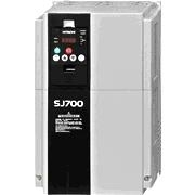 日立變頻器特價SJ700B