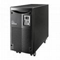 BU3002SW歐姆龍UPS電源特價 1