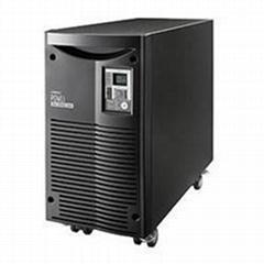 BU3002SW欧姆龙UPS电源特价