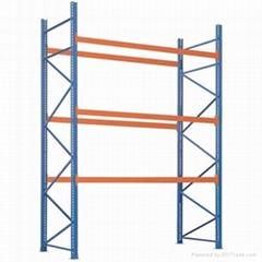 Warehouse shelving-GCWS-06
