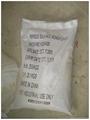 Ferrous sulphate monohydrate FeSO4 H2O 91% 3