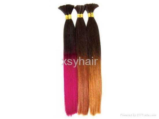 hair bulk 1