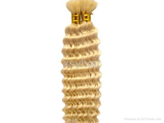 hair bulk 2