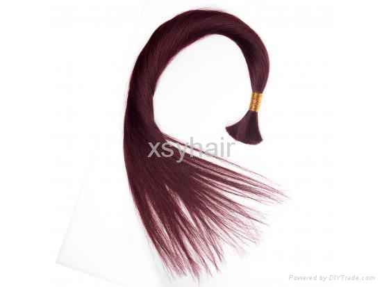 hair bulk 5