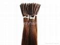hair extension 3