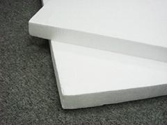 聚苯乙烯保温板