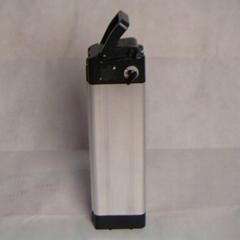 廣東鋰電池廠家供應24V10AH電動自行車鋰電池