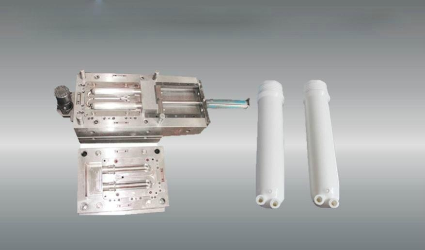 Plastic Injection Mould for Water fillters
