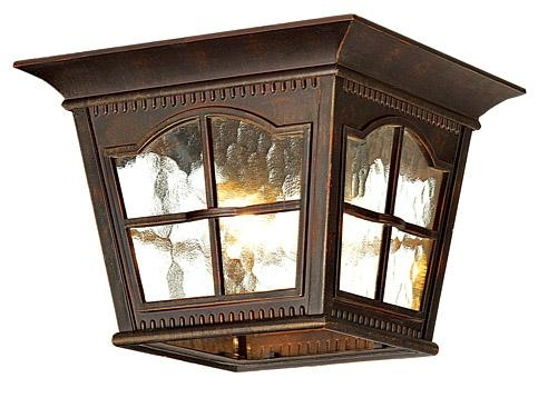 帝輝燈飾1864 1