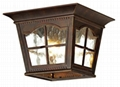 帝輝燈飾1864