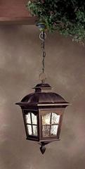 帝輝燈飾1862