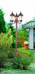帝輝燈飾庭院燈