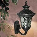 帝輝燈飾DH-1811