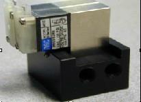 美国MAC电磁阀