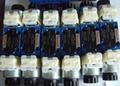 德国REXROTH电磁换向阀