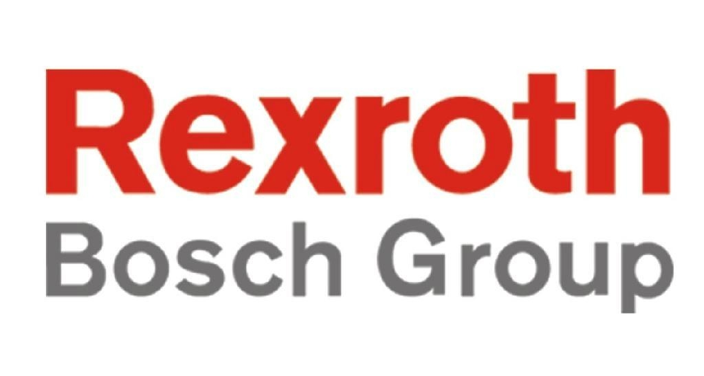 德国rexroth力士乐液压元件  1