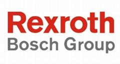 德國rexroth力士樂液壓元件