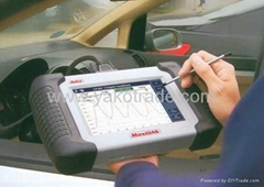 Original MaxiDAS DS708 diagnostic Autel ds708 with hight quality and best price
