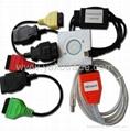 2012 Fiat scanner fiat diagnostic tools