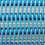 Polyester Spiral Mesh