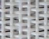 Polyester Mesh for Dryer Screen