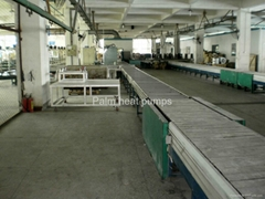 Guangzhou Zhonglv Refrigeration Equipment Co., Ltd.
