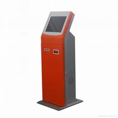 internet cafe kiosk stands