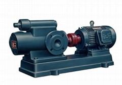 3GL三螺杆泵