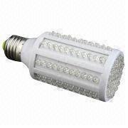 LED 玉米灯 1