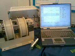 德国Phystech RH2030霍尔效应测试仪器