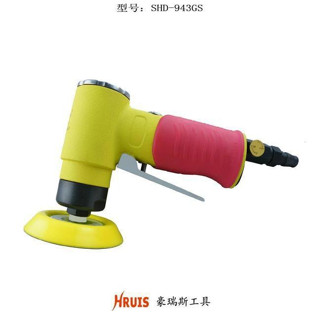 UV拋光機 1