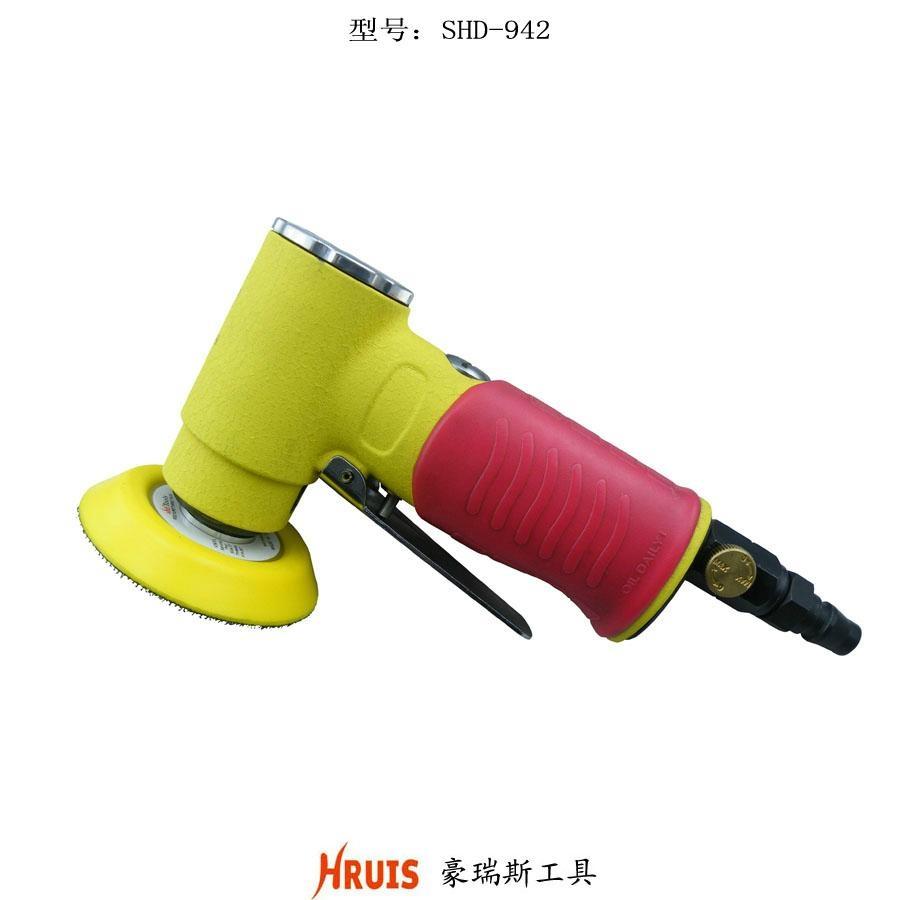 UV拋光機 2