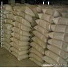 不锈钢酸洗添加剂 DH-201