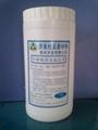 濟南熱工氧化皮清除膏(型號:D