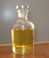 濟南Lan-5硝酸洗緩蝕劑