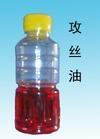 濟南杜高不鏽鋼專用攻絲油
